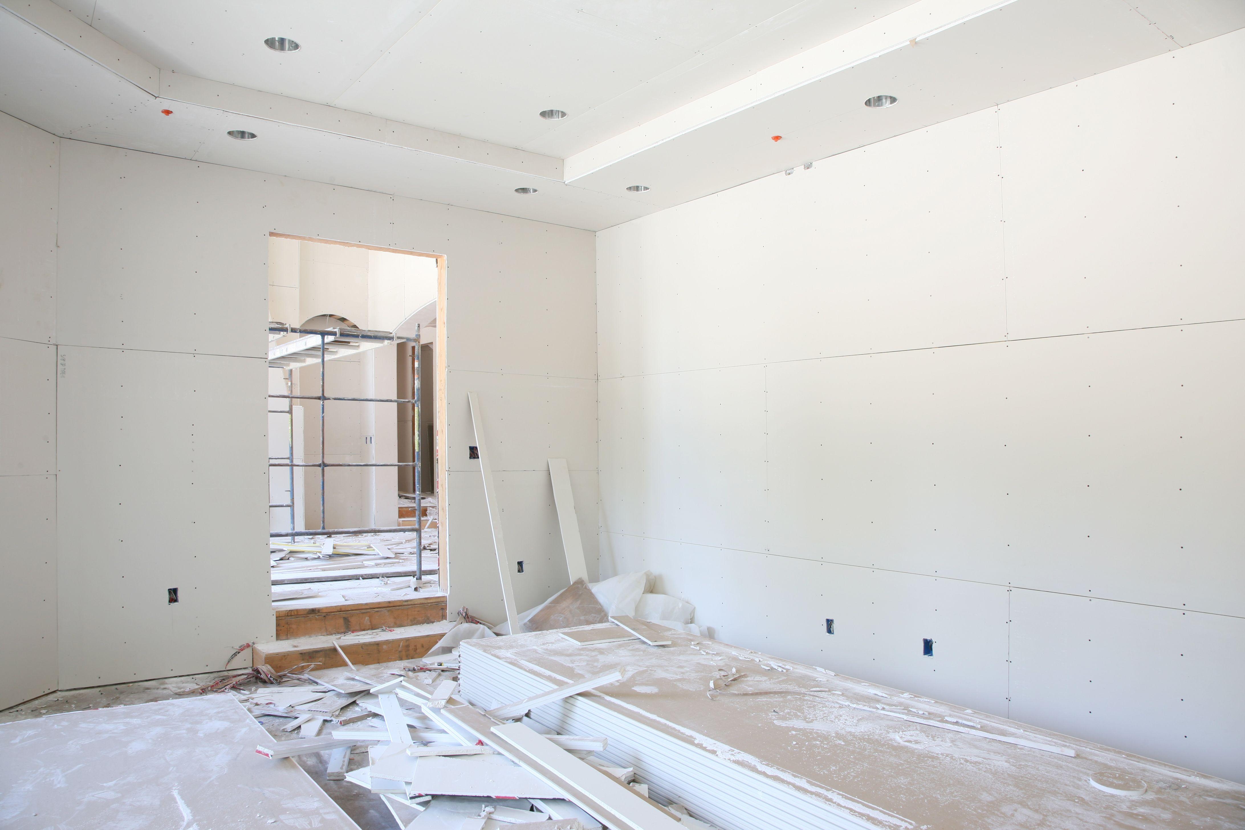 Decoración: Servicios de Reformas con Calidad - Integro Construcciones