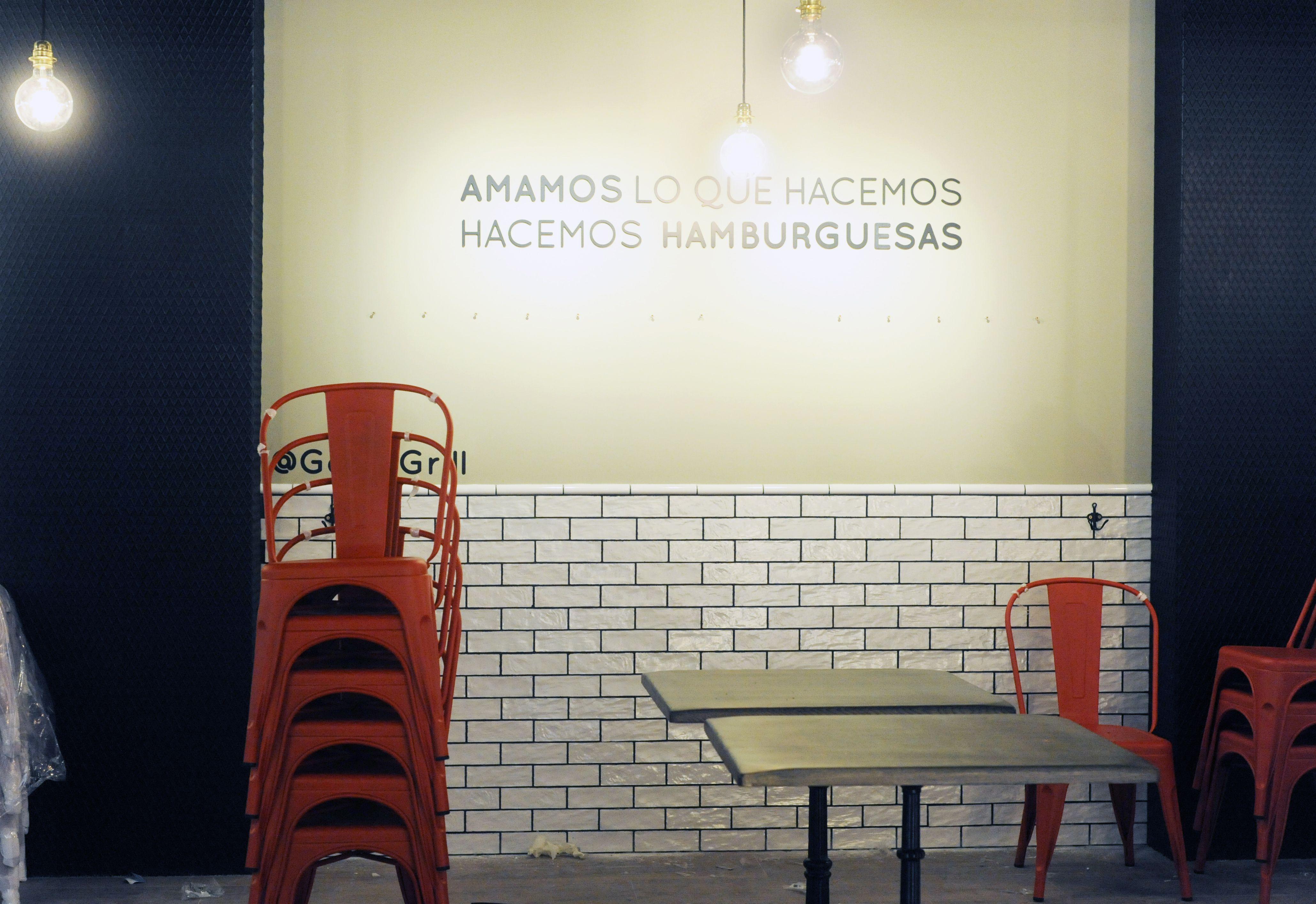 Reformas en pisos integrales o parciales en Sevilla