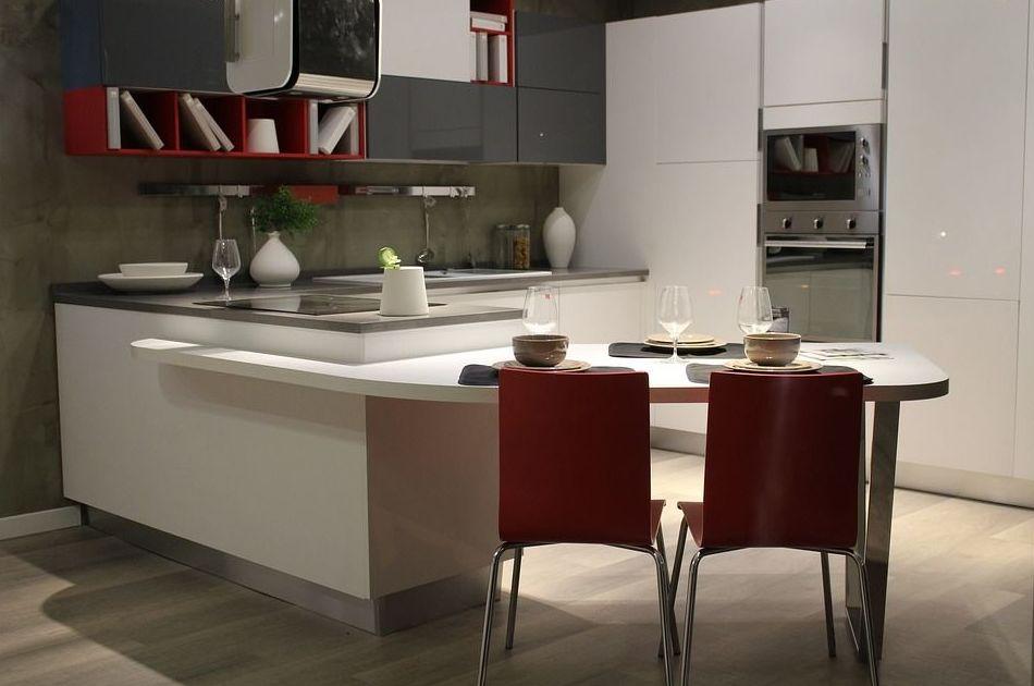 Reformas de cocinas: Servicios de Reformas con Calidad - Integro Construcciones