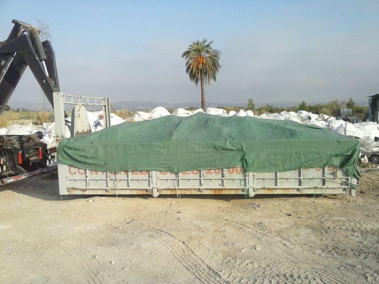 Retirada De Muebles Viejos En Murcia # Muebles Murcia Baratos