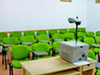 Foto 27 de Academias y centros de estudios diversos en San Cristóbal de La Laguna | CENTRO SUPERIOR DE ESTUDIOS ACUCANARIAS