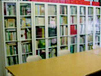 Foto 29 de Academias y centros de estudios diversos en San Cristóbal de La Laguna | CENTRO SUPERIOR DE ESTUDIOS ACUCANARIAS