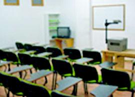 Foto 30 de Academias y centros de estudios diversos en San Cristóbal de La Laguna | CENTRO SUPERIOR DE ESTUDIOS ACUCANARIAS