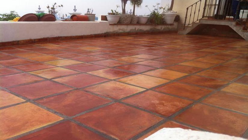 Foto 8 de Limpieza (empresas) en  | Jardinería y Limpieza Res, S.L.