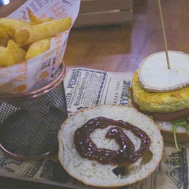 Dónde comer bien en Cruce de Arinaga