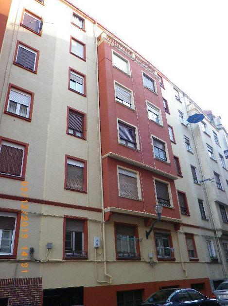 Foto 11 de Trabajos verticales en Bilbao | Reformas Maver