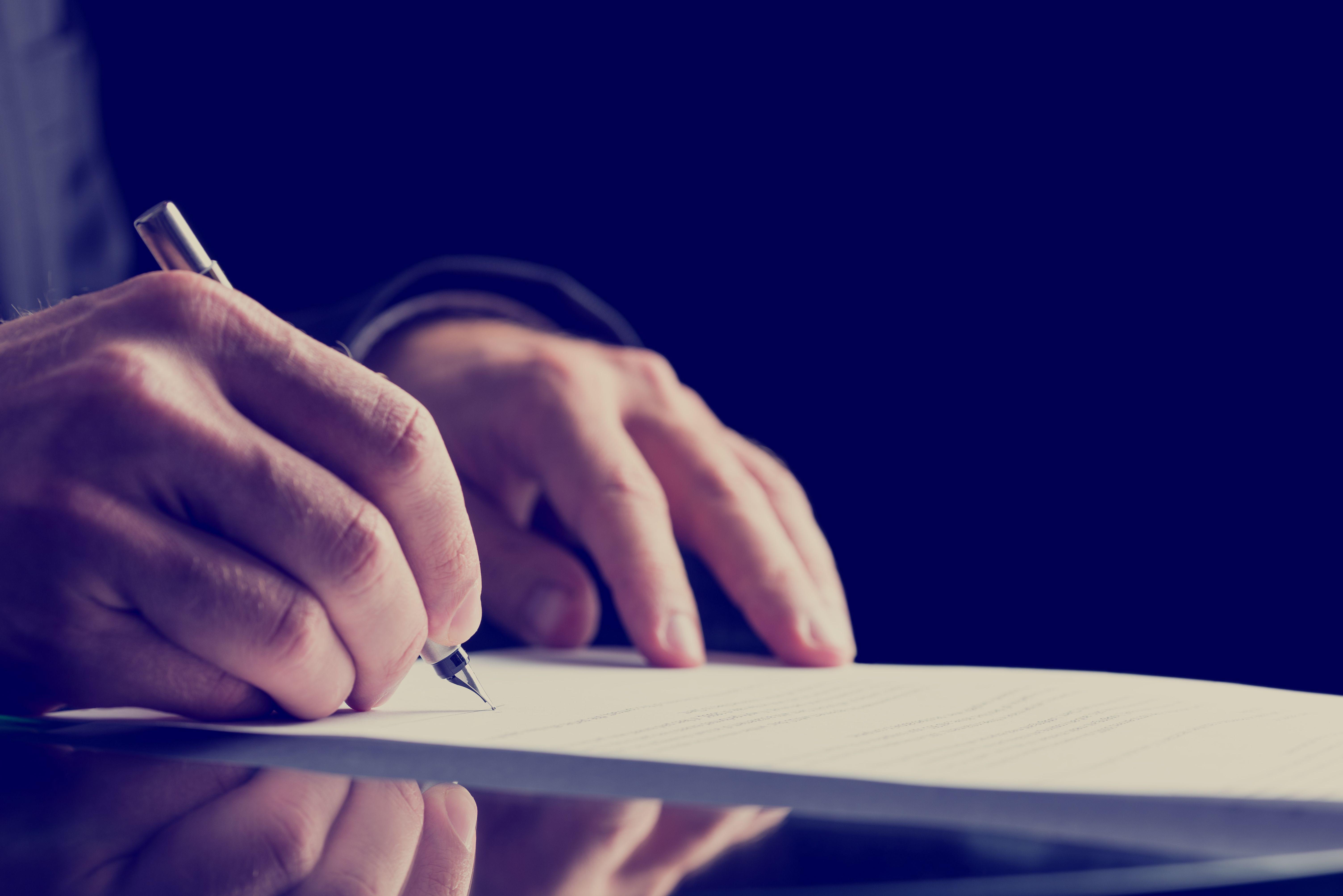Despidos: Servicios de Asesoría Jurídica Aza