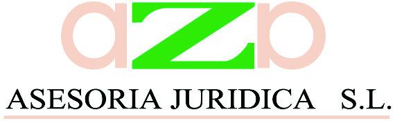 Foto 1 de Asesorías jurídicas en Madrid | Asesoría Jurídica Aza