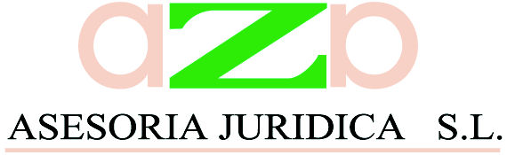 Picture 1 of Asesorías jurídicas in Madrid | Asesoría Jurídica Aza
