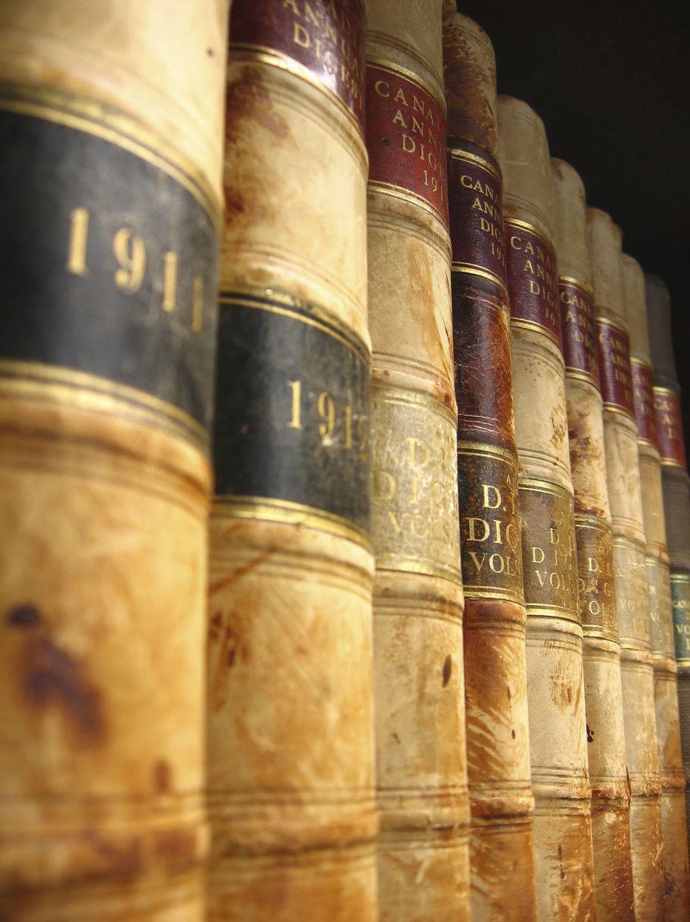 Derecho Penal: Servicios de Asesoría Jurídica Aza