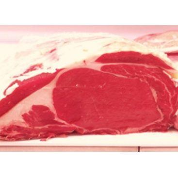 Carnicería: Productos y servicios de Despensa García Lozano