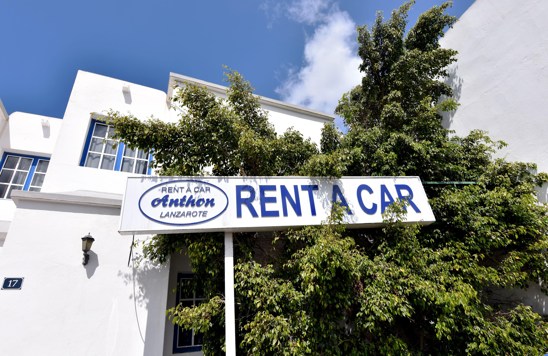 Tenemos los mejores precios en alquiler de coches de toda la isla