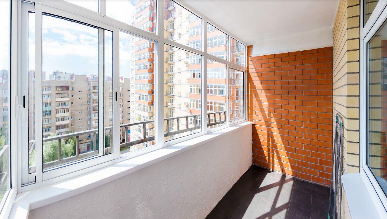 Cambio de puertas y ventanas: Servicios especializados de Reformas y Construcciones González