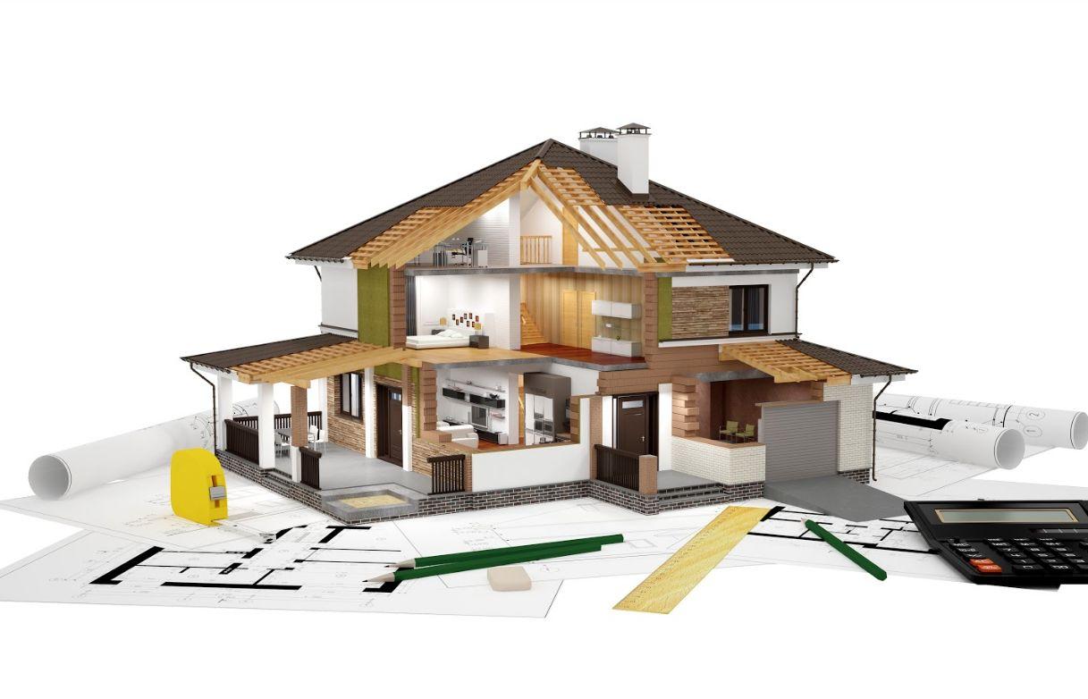 Reformas en general: Servicios especializados de Reformas y Construcciones González