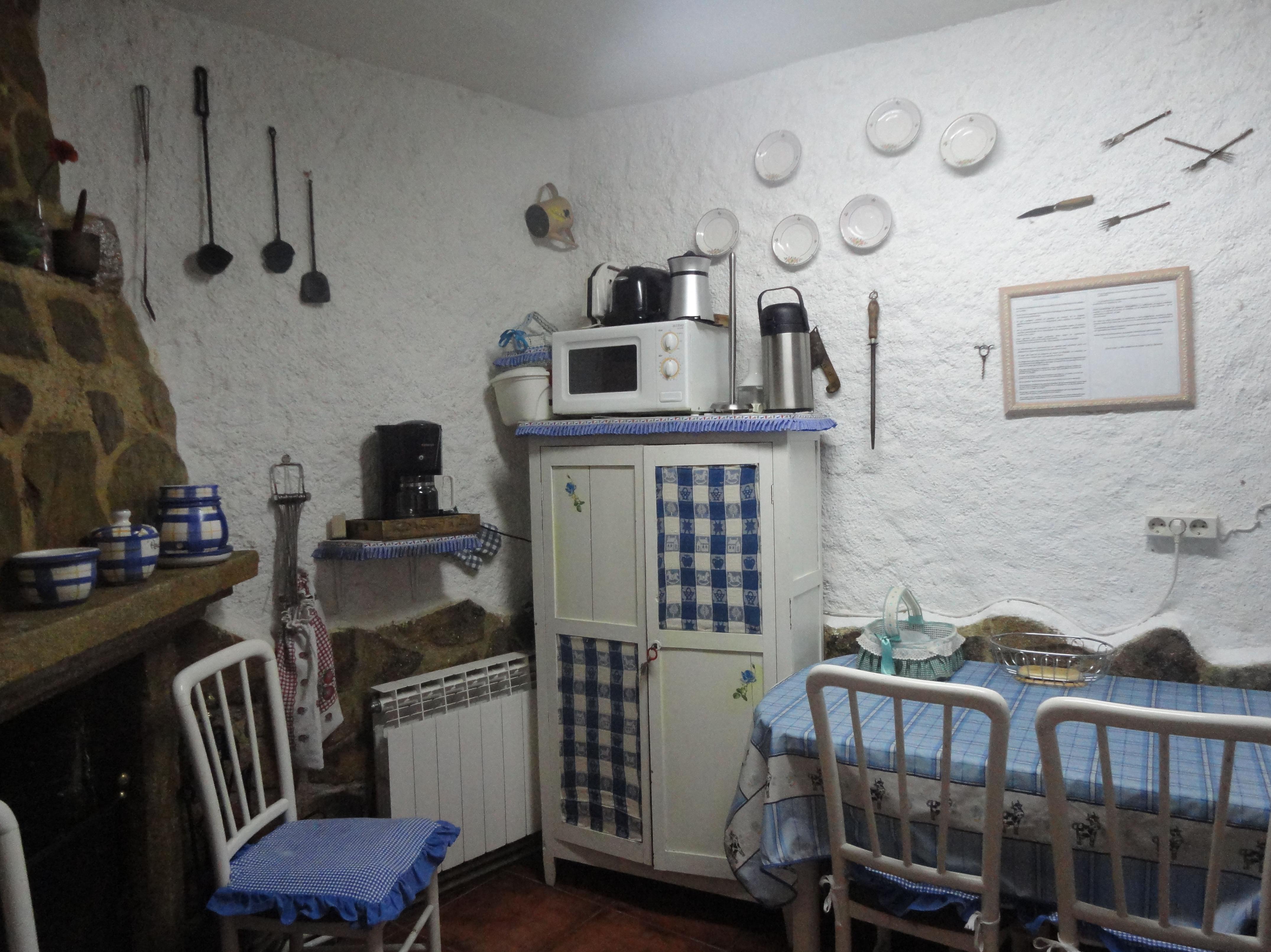 cocina plata 1
