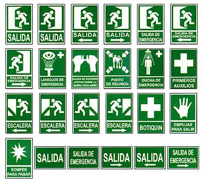 Foto 9 de Señalización vial en Torrevieja | Topbalizamiento