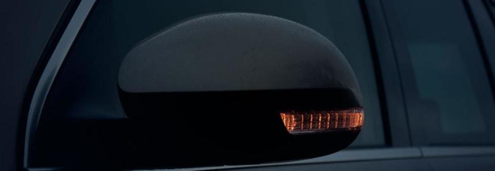 Servicio para el automóvil: Lunas de automóvil de Lunas Lanzarote