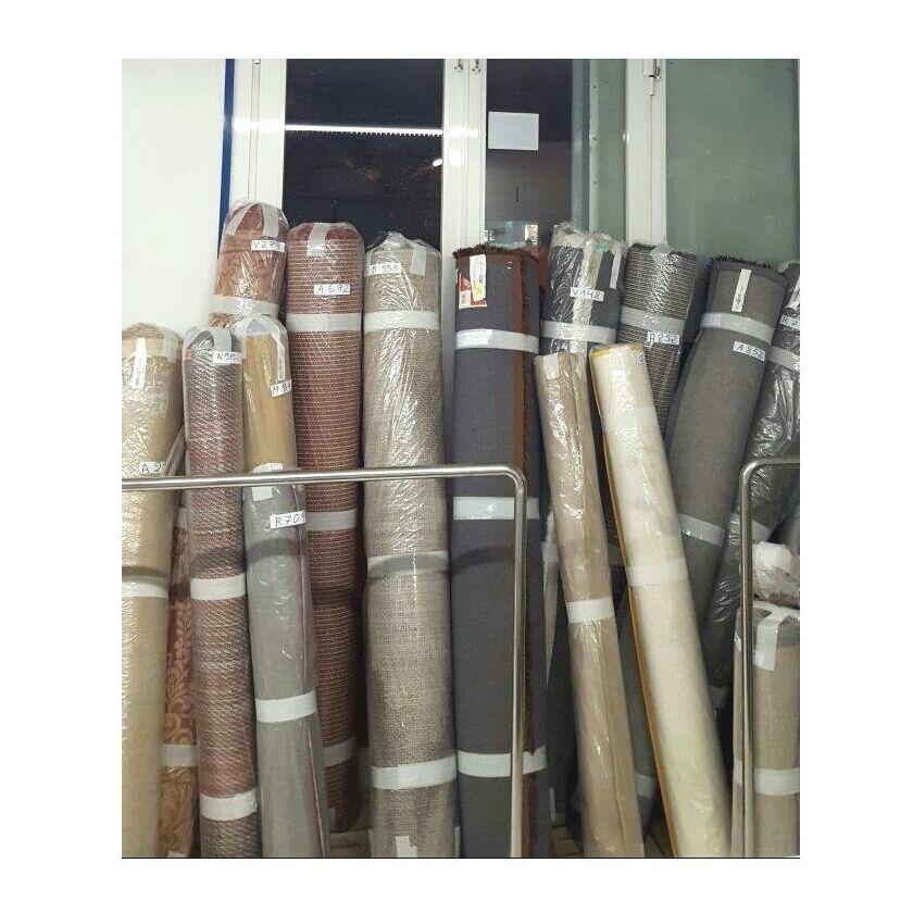 Recogida y entrega de alfombras a domicilio en Eivissa Baleares