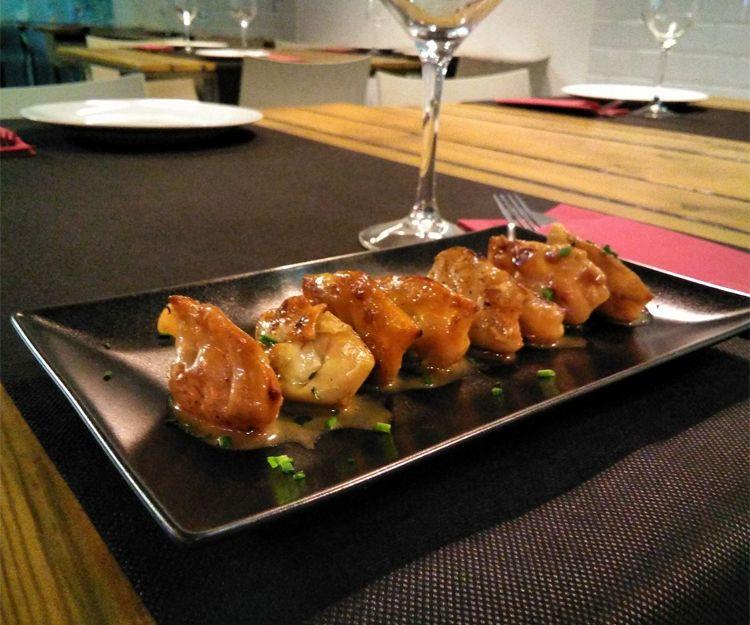Cocina de diseño en Las Palmas