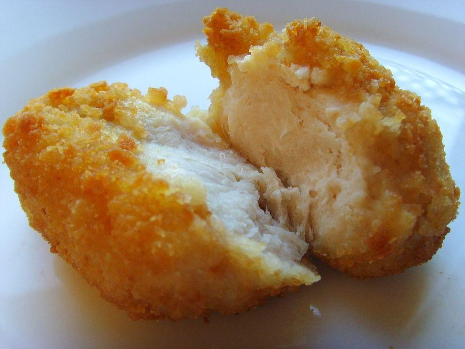 Frito gaditano: Carta de Restaurante Nautilo