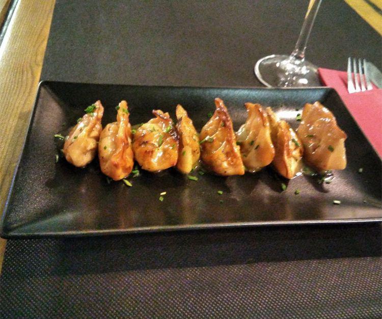 Disfruta de una cocina con sabor en Las Palmas