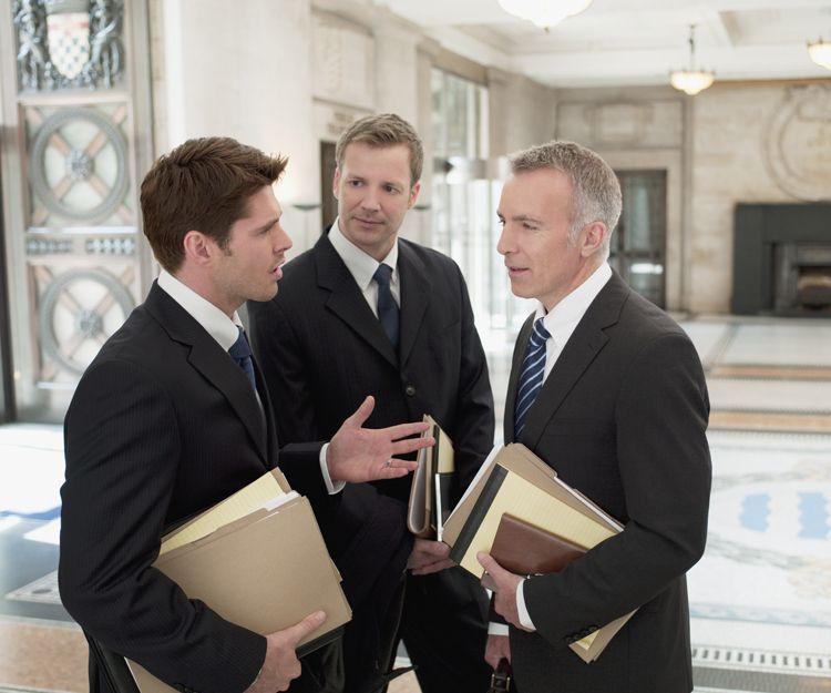 Reclamación de gastos hipotecarios por cláusula de suelo