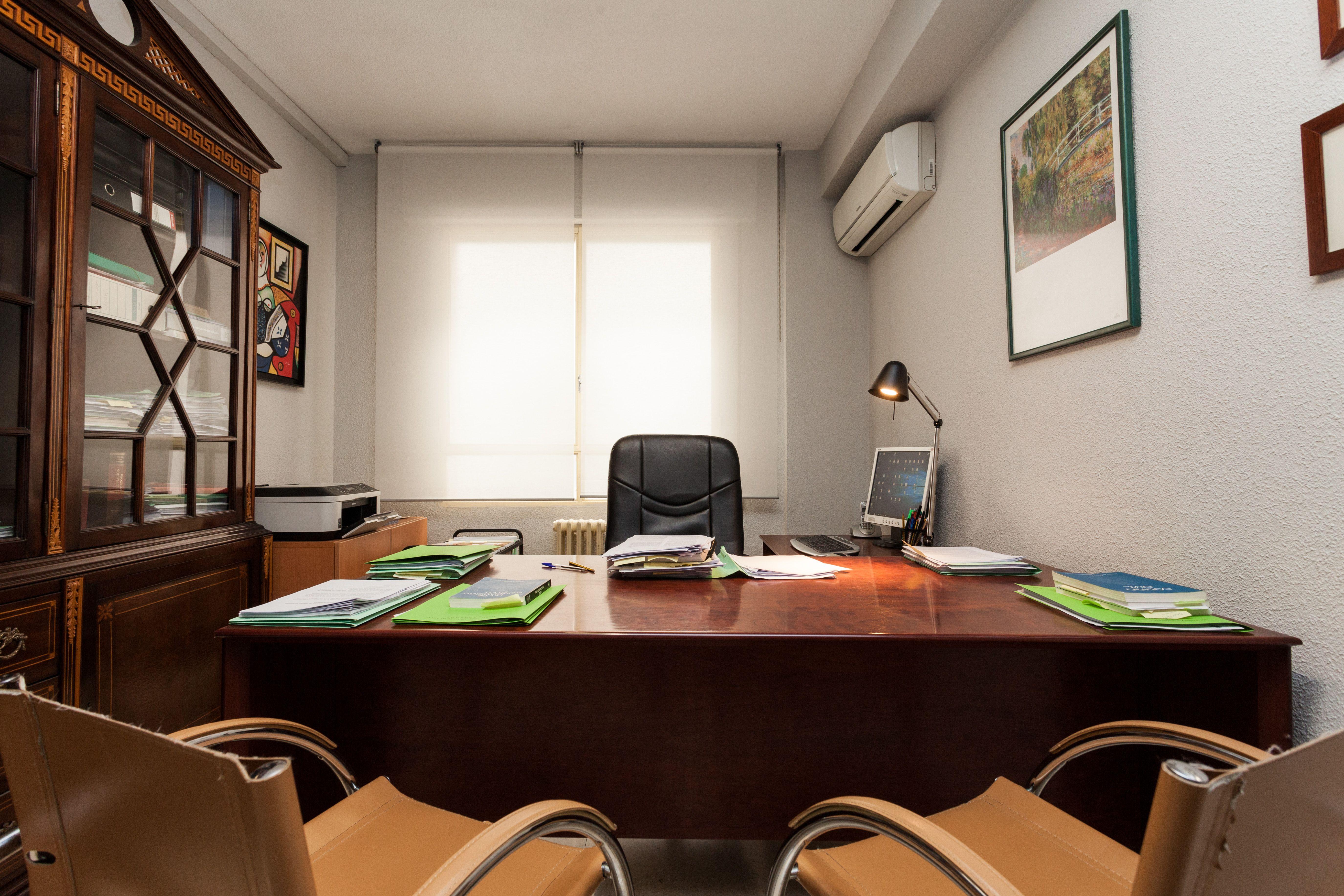 Especialistas en derecho hipotecario en Granada