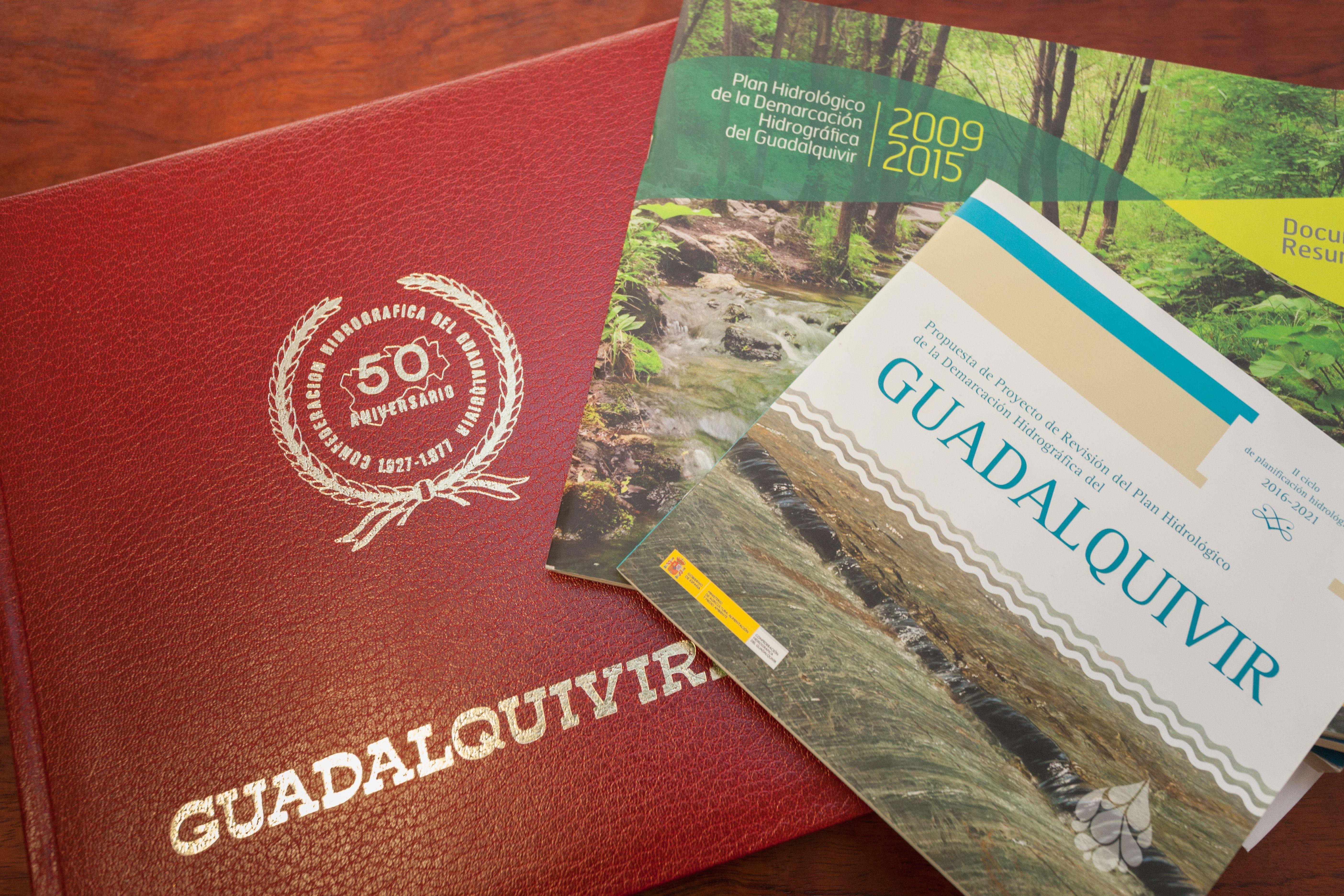 Especialistas en derecho agrario en Granada