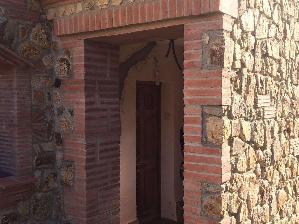 Albañilería: Nuestros servicios  de Construcciones Ruizmont