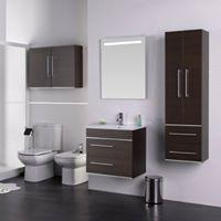 Reformas en cocinas y baños Tenerife