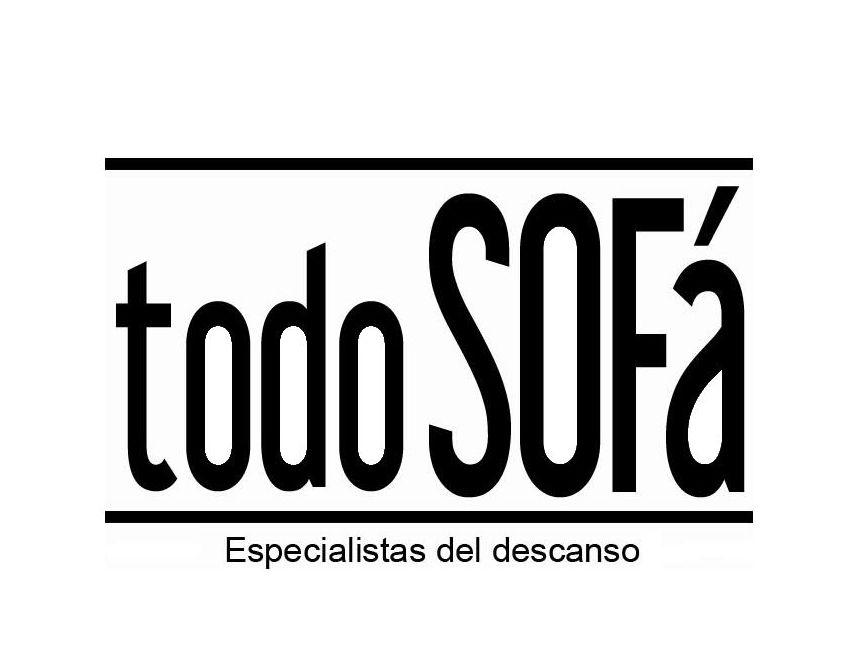 sofas en cadiz/venta de sofas en cadiz/ofertas sofas en cadiz/