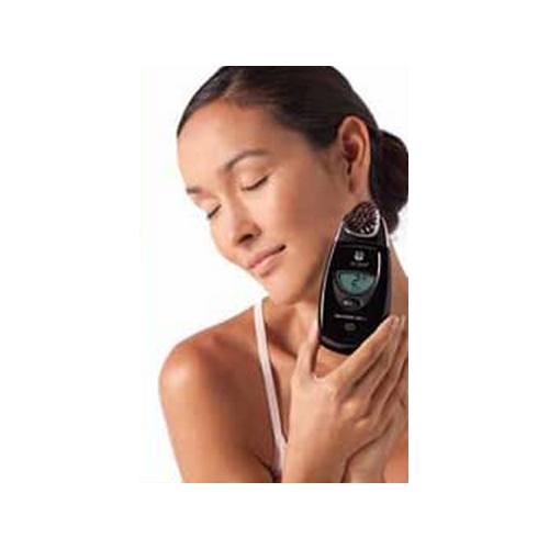Tratamiento de Belleza: Servicios de Rincón Natural