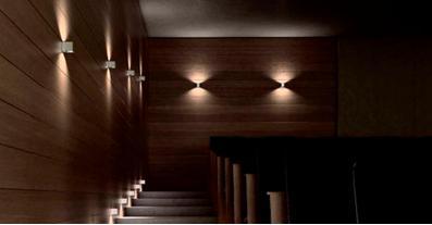 ILUMNINACION INDIRECTA DE LED.: PRODUCTOS de El Búho | Iluminación en Barcelona