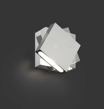 APLIQUE LED .