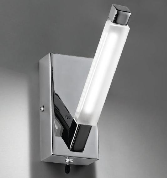 APLIQUE DE LED.