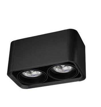 OJO DE BUEY LED SUPERFICIE