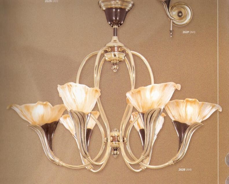 Lámpara Bronce: PRODUCTOS de El Búho | Iluminación en Barcelona