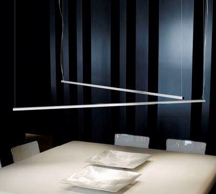 LAMPARAS DE LED .