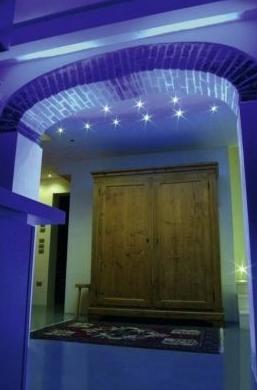 Foto 25 de Lámparas e iluminación en Cabrera de Mar | El Búho | Iluminación en Barcelona