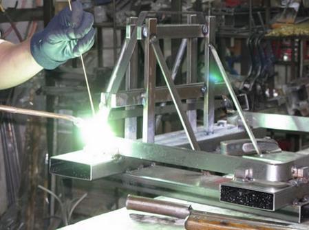 Fabricación lamparas a medida: PRODUCTOS de El Búho | Iluminación en Barcelona