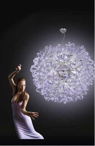 lampara de techo 1.15