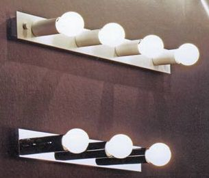FOCO LED CAMERINO.
