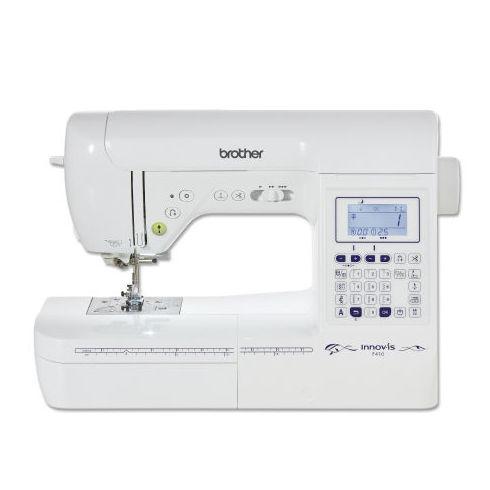 Foto 15 de Máquinas de coser en València | Máquinas de Coser Vicente Ruano