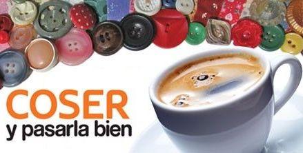 Cafe Costura: Servicios y Productos de Máquinas de Coser Vicente Ruano