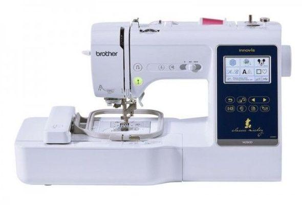 Foto 1 de Máquinas de coser en València | Máquinas de Coser Vicente Ruano