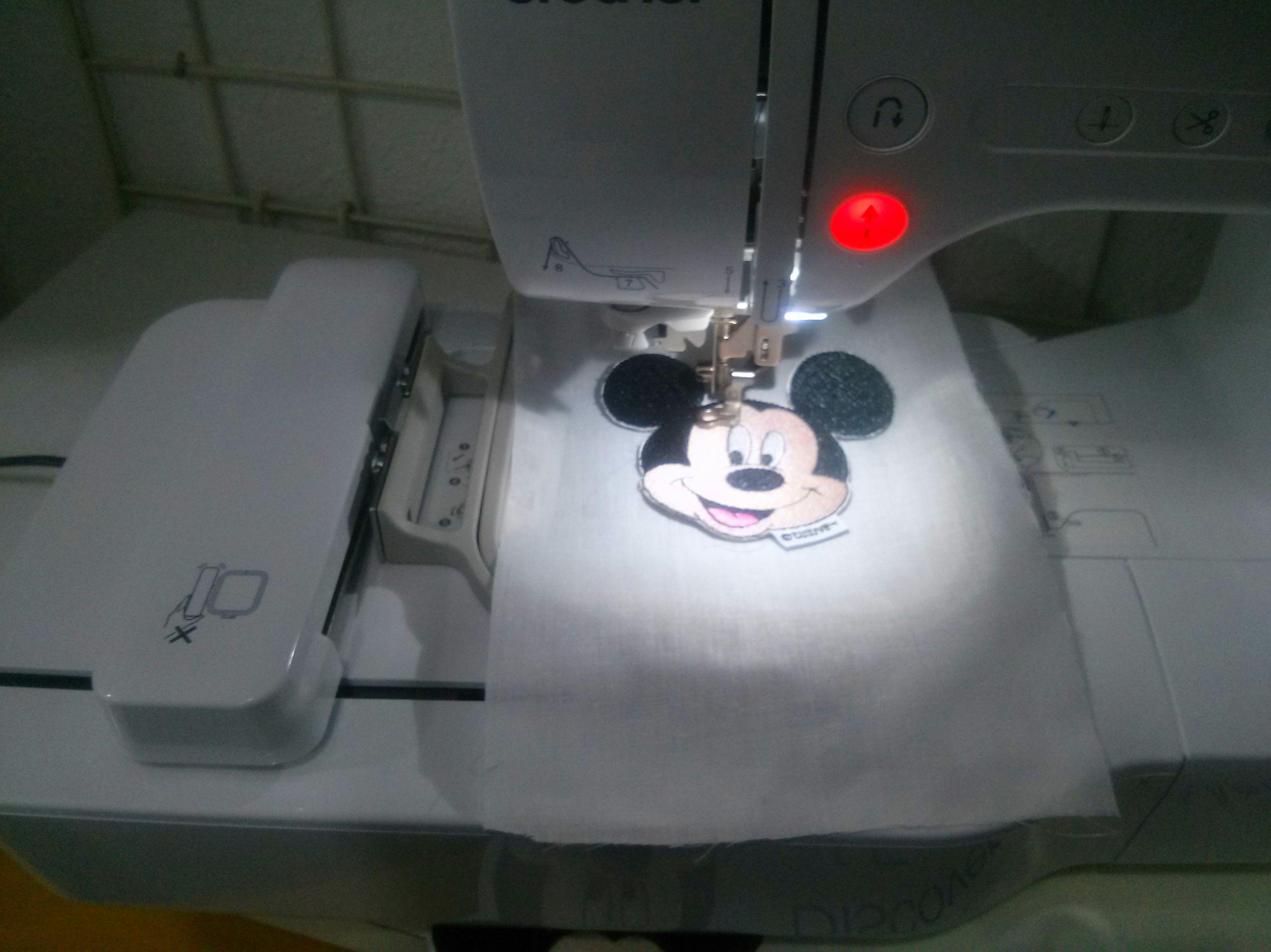 Foto 6 de Máquinas de coser en València | Máquinas de Coser Vicente Ruano