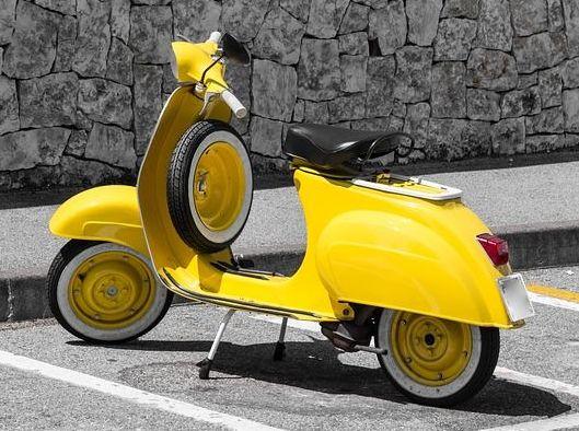 Permiso de conducir Am: Nuestros servicios   de Ibiza Conduce