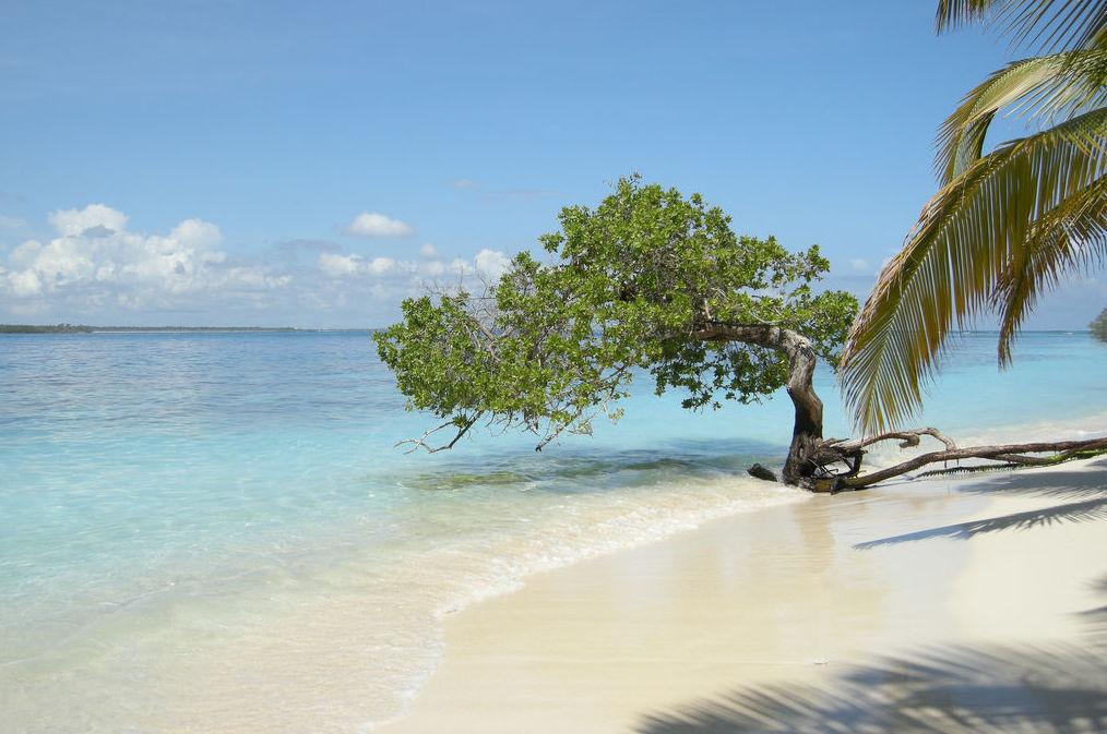 Viajes con destino a toda Latinoamérica y el resto del mundo