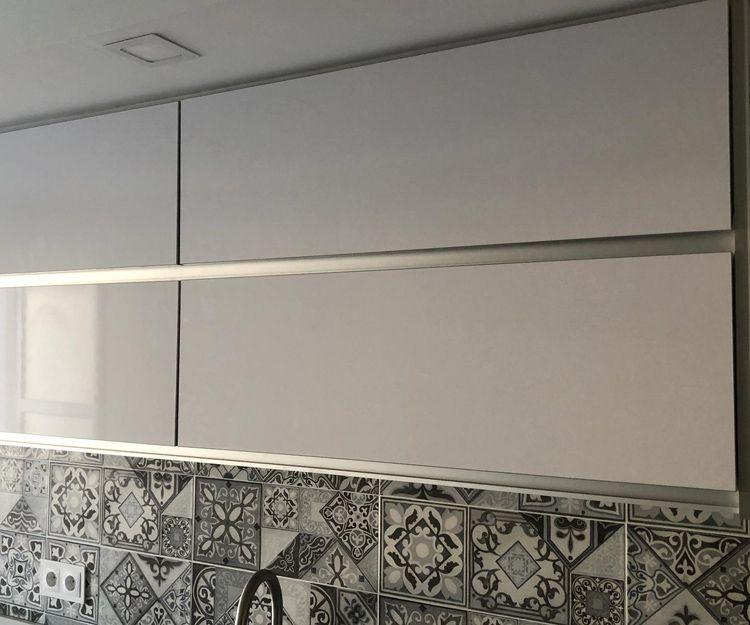 Reformas de cocinas en Motril