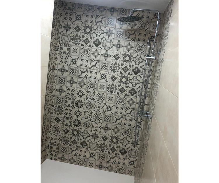 Reformas integrales de cuartos de baño en Motril